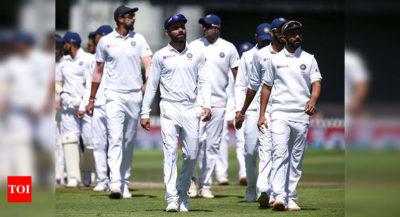 इस सुस्त दौर में अपने खेल को बेहतर बनाने के लिए क्रिकेटर्स क्या कर सकते हैं