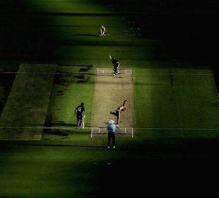Cricket-Stadium-picCricket-Stadium-pic