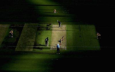 Cricket-Stadium-pic