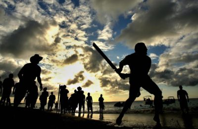 cricket matches in june