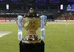 IPL-Trophy-lg