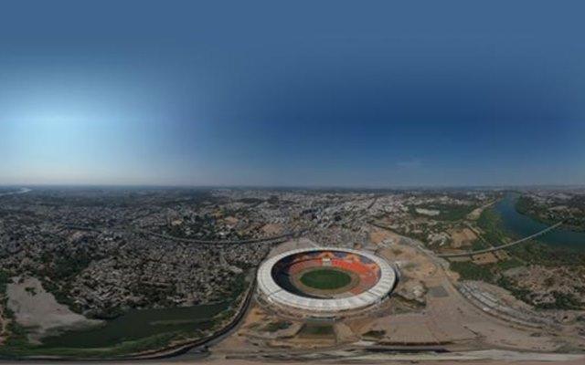 Motera-Cricket-Stadium-India