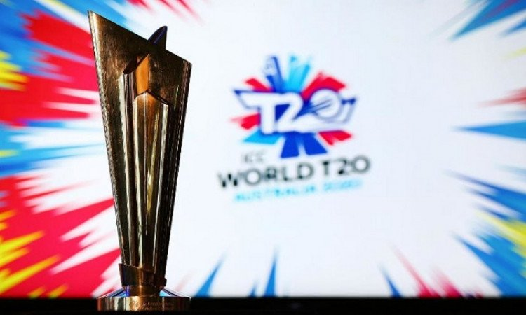 T20-World-Cup-2020-lg
