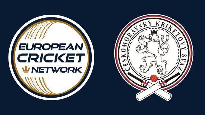 ECN Czech Super Series