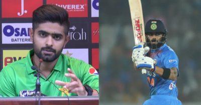 Babar-Azam-reveals-his-Indo-Pak-XI