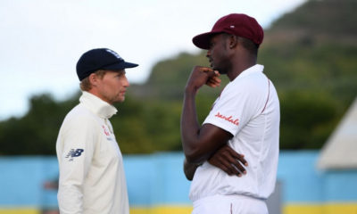England-vs-West-Indies4-lg