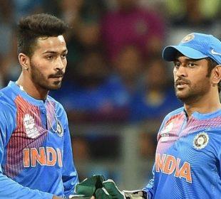 Hardik-Pandya-and-MS-Dhoni