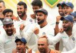 vs AUS: इयान चैपल बोले, कोहली-पुजारा नहीं,ये खिलाड़ी टेस्ट सीरीज में होगा ऑस्ट्रेलिया के लिए बड़ा खतरा