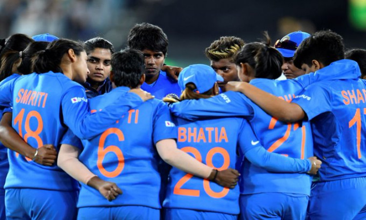 Indian-Women-Cricket-Team-lg