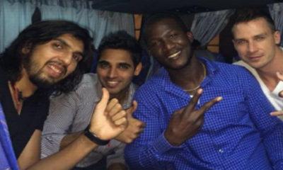 Ishant-Sharma-and-Darren-Sammy1-lg