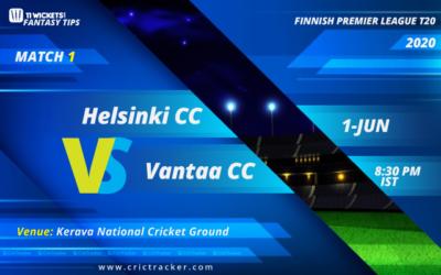 Match-1-Finnish-PL
