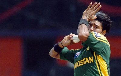 Mohammad-Sami's-17-ball-over-2004-Asia-Cup