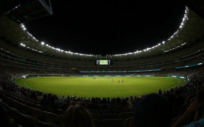 New-Perth-stadium