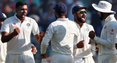 No-bigger-spinner-than-Ravichandran-Ashwin-in-home-conditions