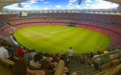 Optus-Stadium