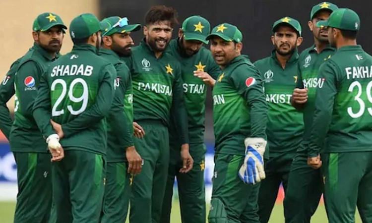 Pakistan-Cricket-Team1-lg