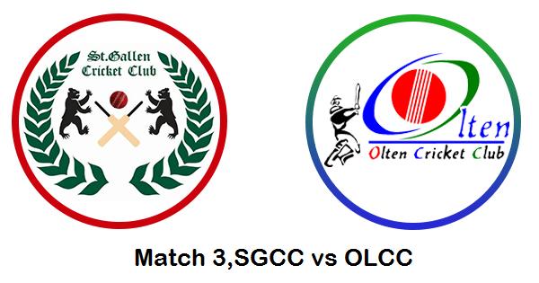 sgcc vs olcc