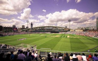 Surrey-cricket-stadium