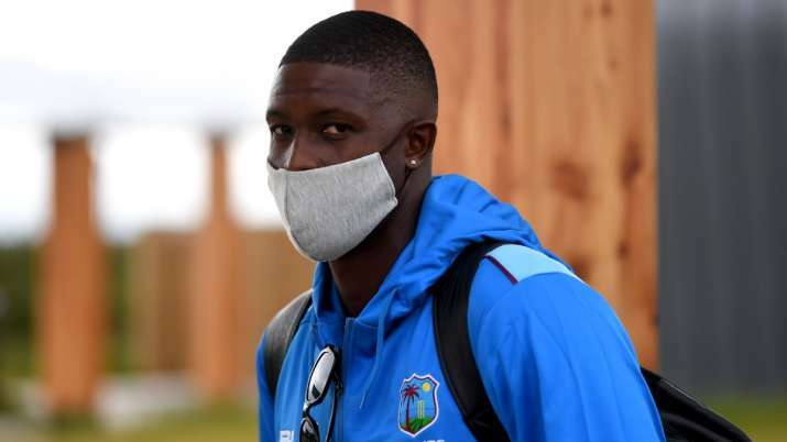 Jason Holder said that his team would look at Pacer Jofra Archer just like another England bowler in the Test series starting in Southampton on 8 July.
