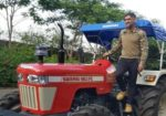 ms-dhoni-driving-tractor