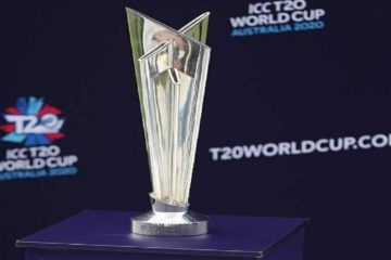 t20 world cup 1200x675