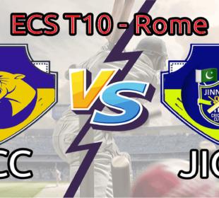 BCC-vs-JICC-Dream11-Prediction-1125x675