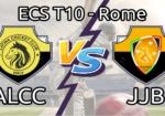 ALCC-vs-JJB-Dream11-Prediction-1125x675