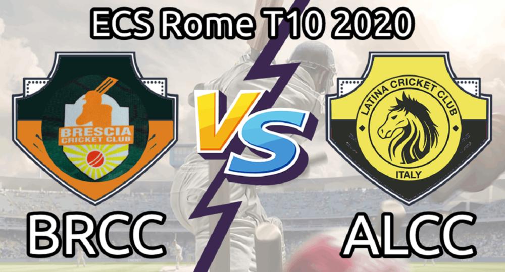 BRCC-vs-ALCC-Dream11-Prediction-1125x675