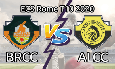 BRCC-vs-ALCC-Dream11-Prediction-1125x675