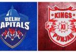 PL-T20-DC-vs-KXIP-fantasy-predictions-tips