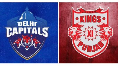 PL-T20-DC-vs-KXIP-fantasy-predictions-tips