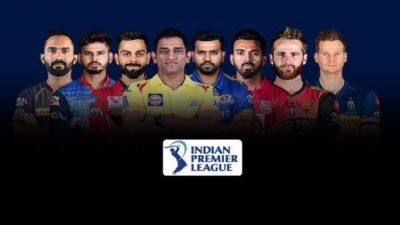 IPL-2020-PLAYER-LIST-SQUAD
