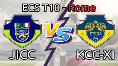 JICC-vs-KCC-XI-Dream11-Prediction-1125x675