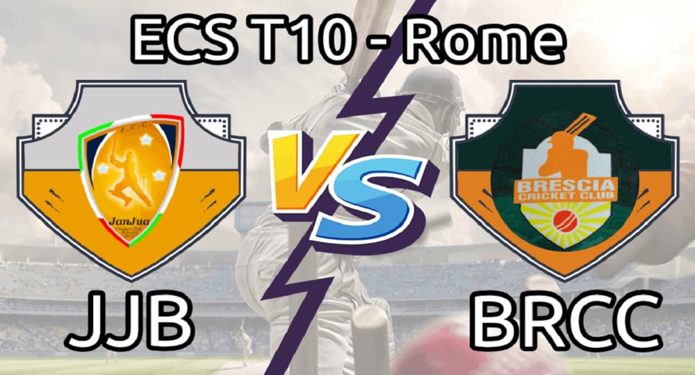 JJB-vs-BRCC-Dream11-Prediction