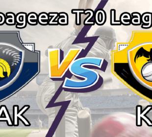 MAK-vs-KE-Dream11-Prediction-1125x675