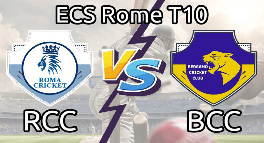 RCC-vs-BCC-Dream11-Prediction