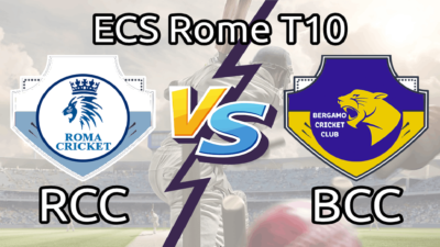 RCC-vs-BCC-Dream11-Prediction
