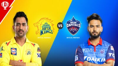 chennai-super-kings-vs-delhi-capitals-dream11