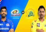 ipl-2020-1st-match--mumbai-indians-vs-chennai-super-kings