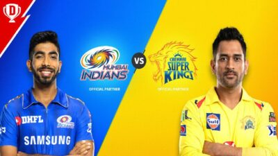 ipl-2020-1st-match--mumbai-indians-vs-chennai-super-kings