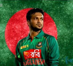 খেলাযোগ আজকের খবর আর  এক সপ্তাহ পর ফিরছেন  সাকিব khelajog  sports news today khelajog খেলার খবর