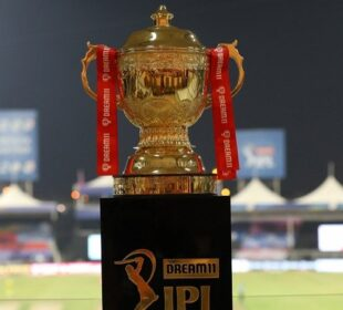 BCCI Announces IPL 2020 Playoffs Schedule, Dubai To Host Final