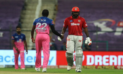 gayle becomes only batsman to do this twice in ipl history