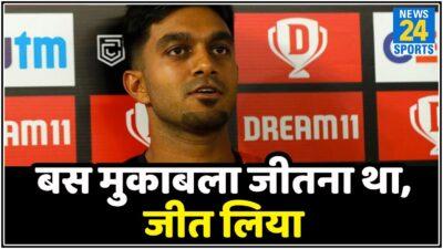 IPL 2020 में RR से जीते के बाद SRH के हौसले हुए बुलंद, टीम जोश से भरपूर ।
