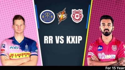 IPL 2020 50th Match Humidity, Pitch Report Full Analysis, Weather Condition, Winner, Run Rate, Venue