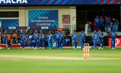 ipl 2020 dc look to seal playoff berth in game vs mi (preview)