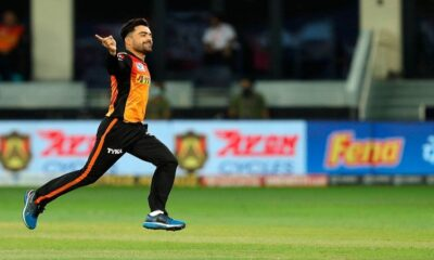 ipl 2020 disciplined srh restricts kxip for 126/7