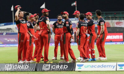ipl 2020 rcb one win short of playoffs, srh need wins, luck (preview)