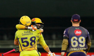 ipl t20 points table after chennai