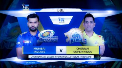 Live: Chennai vs Mumbai Live Match Score And Hindi Cricket Commentary | IPL 2020 CSK VS MI Live